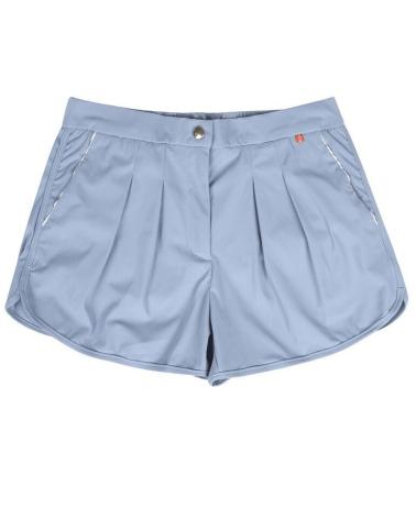 Arlo - Shorts