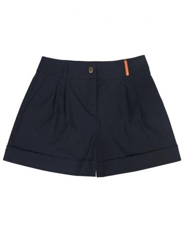 Coco - High waist short pants