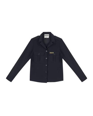 Safari - Shirt