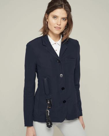 Comic Star - Airbag jacket