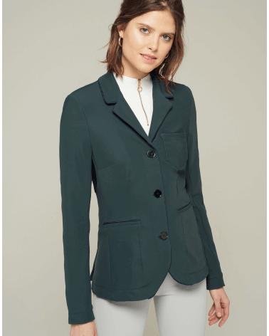 Carinjo - Show Jacket