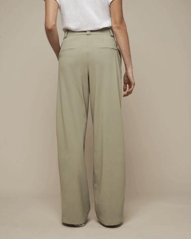 Cassini - Fluid pants