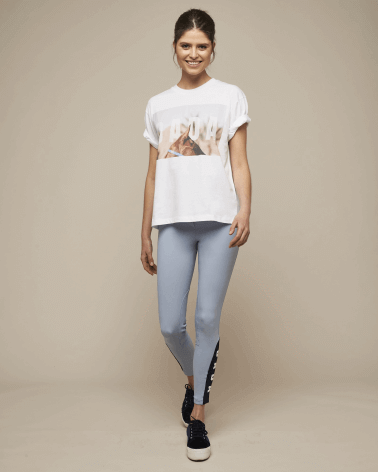 Happiness  Alula - T-shirt