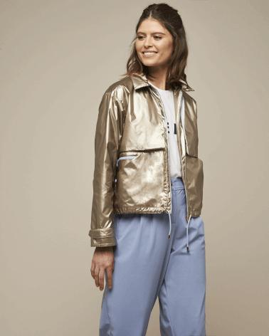 Kosmo - short-coat