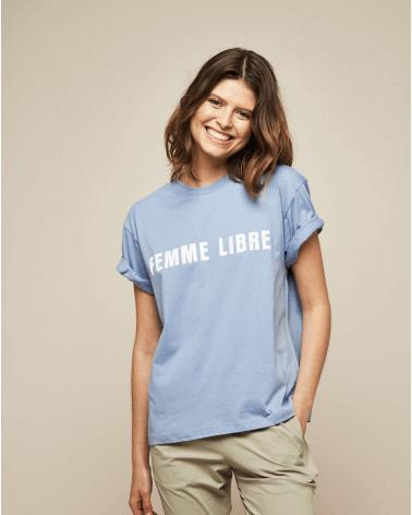 Happiness FL - T-shirt