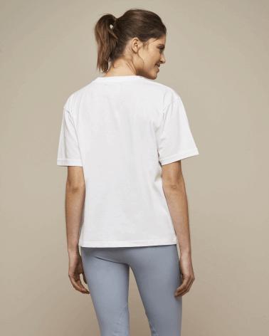 All Star - T-shirt