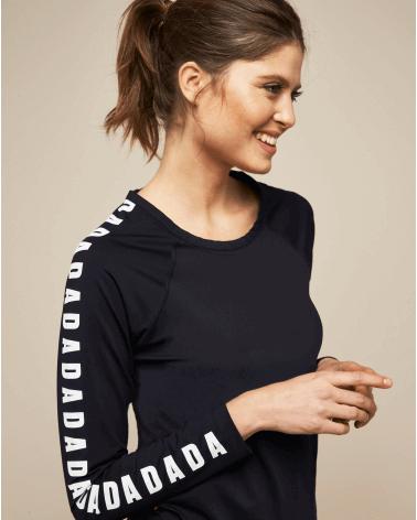 Izzy - Longsleeve t-shirt
