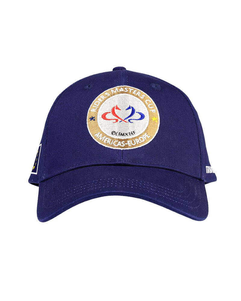 EEM19 - CAP RMC - TEAM EUROPE