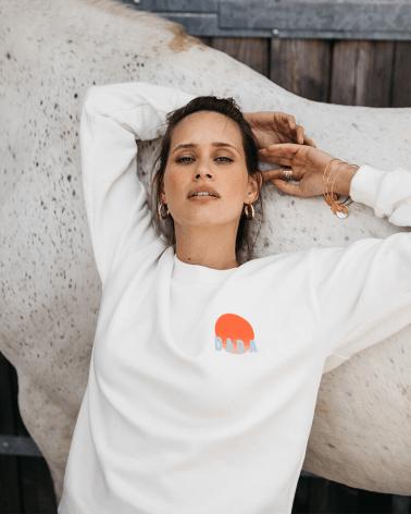 Soleil - Sweater