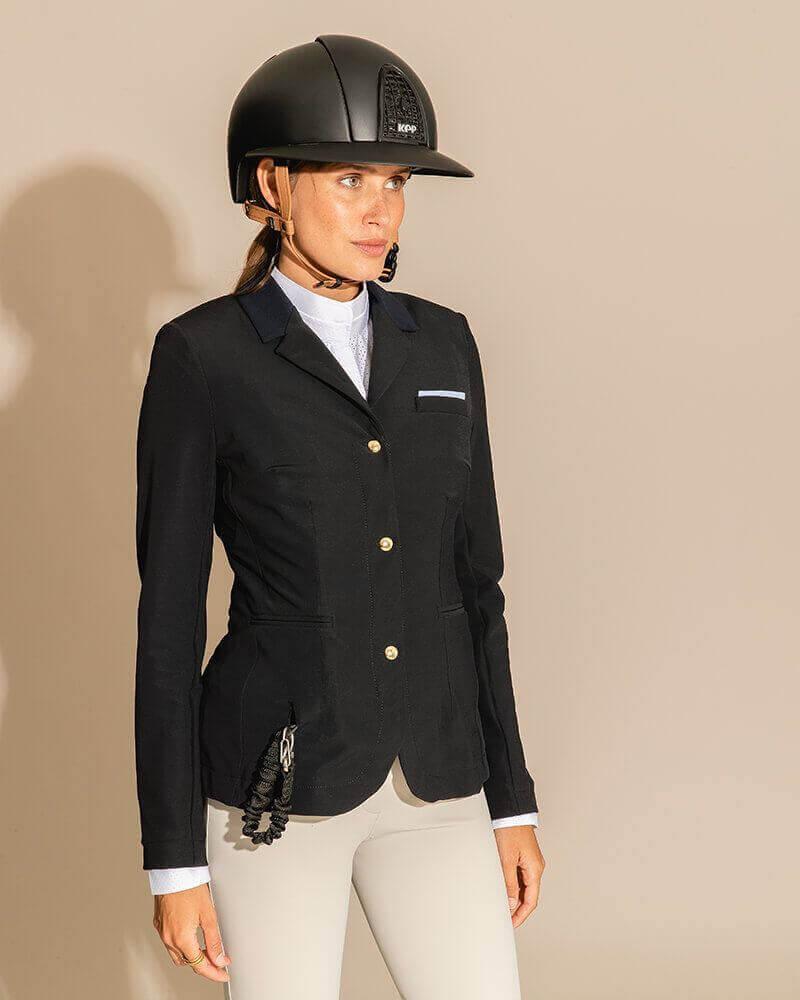 Almé - Riding Jacket