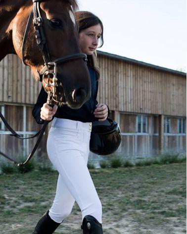 Kit - Riding pants