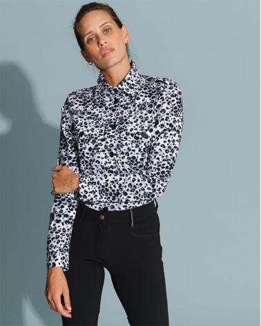 Albi - Shirt