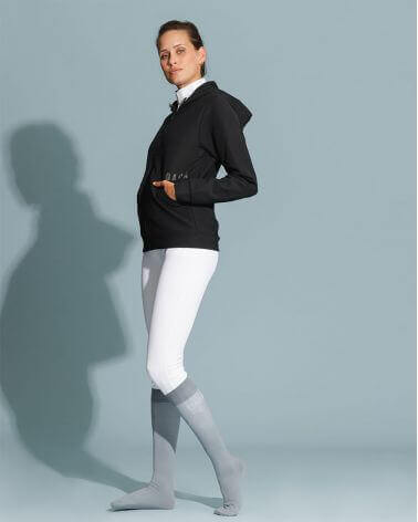 Reflet - Softshell hooded jacket
