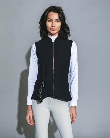 Carthago - Airbag jacket