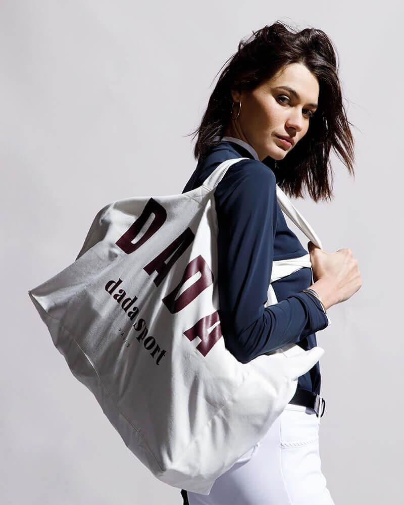 Baluche - Tote Bag